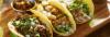 Mexican Cuisine Near Fort Wainwright